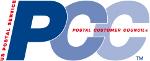 National Postal Customer Council