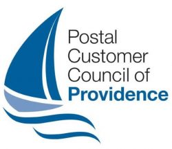 Postal Customer Council of Providence